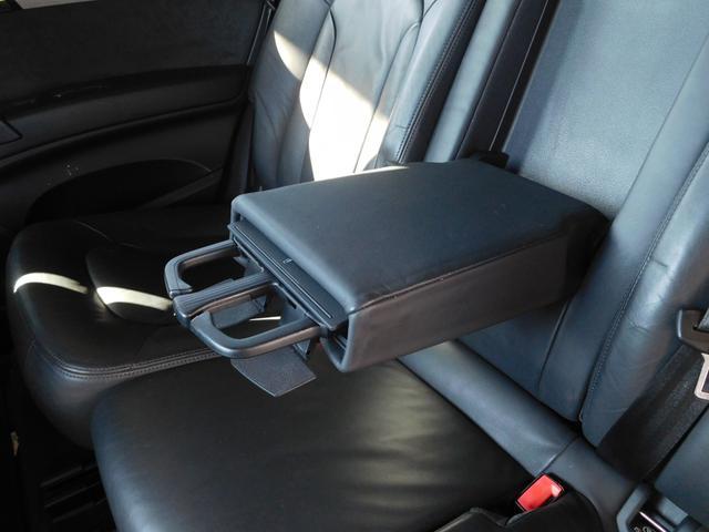 「アウディ」「アウディ Q7」「SUV・クロカン」「千葉県」の中古車49