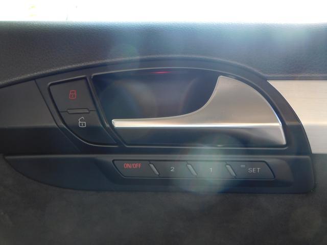 「アウディ」「アウディ Q7」「SUV・クロカン」「千葉県」の中古車56