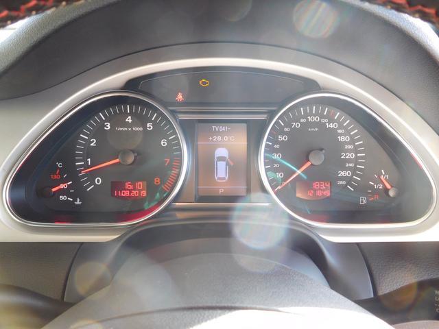 「アウディ」「アウディ Q7」「SUV・クロカン」「千葉県」の中古車59