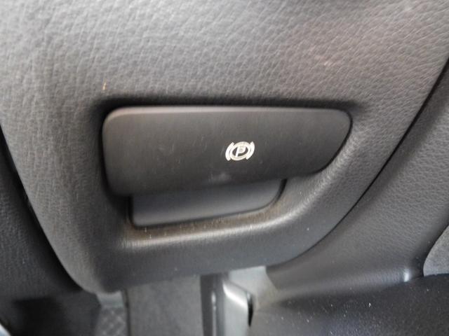 「アウディ」「アウディ Q7」「SUV・クロカン」「千葉県」の中古車61