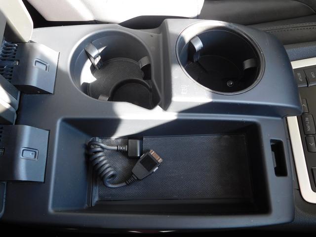 「アウディ」「アウディ Q7」「SUV・クロカン」「千葉県」の中古車65