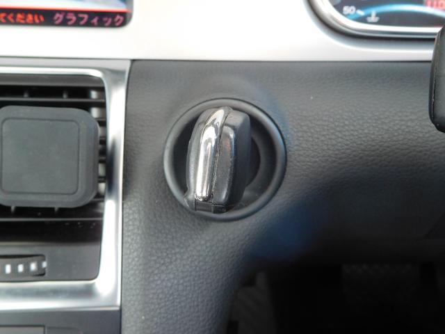 「アウディ」「アウディ Q7」「SUV・クロカン」「千葉県」の中古車66