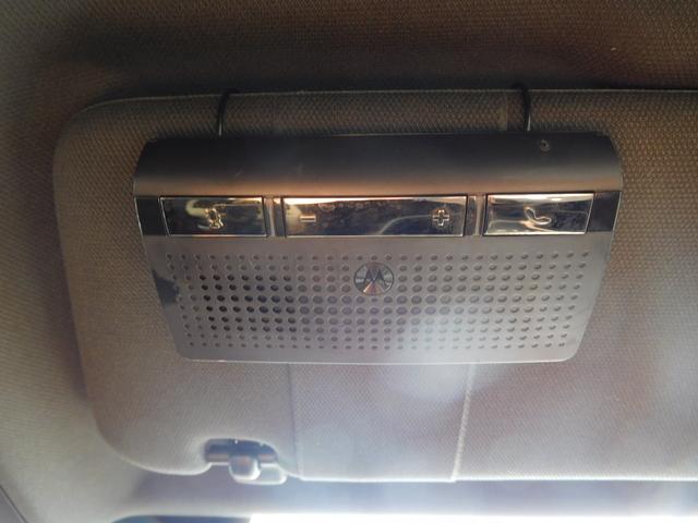 「アウディ」「アウディ Q7」「SUV・クロカン」「千葉県」の中古車67
