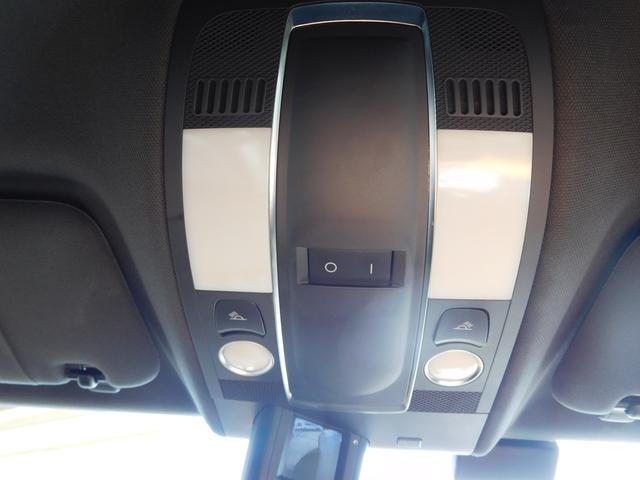 「アウディ」「アウディ Q7」「SUV・クロカン」「千葉県」の中古車68