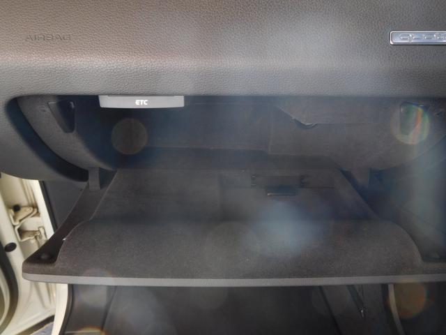 「アウディ」「アウディ Q7」「SUV・クロカン」「千葉県」の中古車70