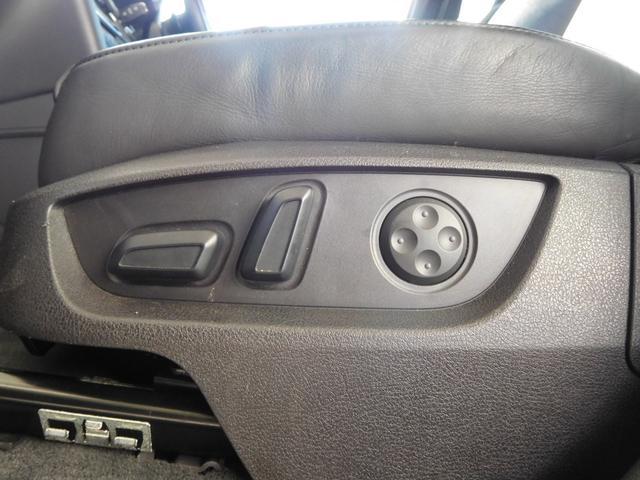 「アウディ」「アウディ Q7」「SUV・クロカン」「千葉県」の中古車73