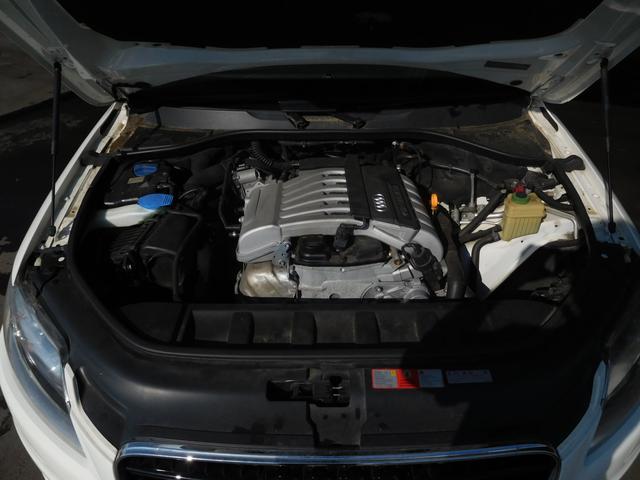 「アウディ」「アウディ Q7」「SUV・クロカン」「千葉県」の中古車74