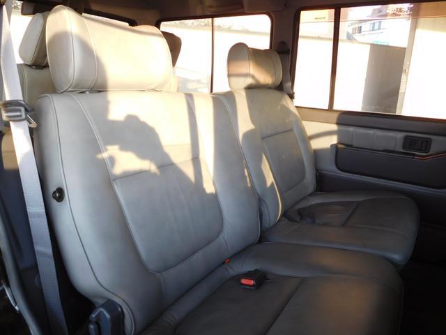 「日産」「サファリ」「SUV・クロカン」「千葉県」の中古車13
