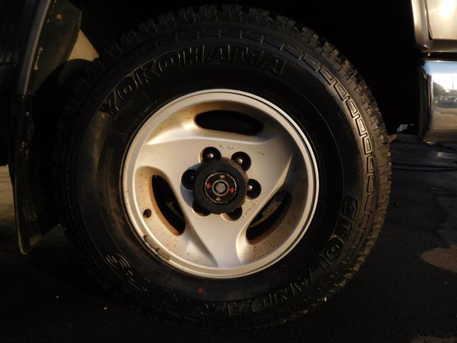 「日産」「サファリ」「SUV・クロカン」「千葉県」の中古車26