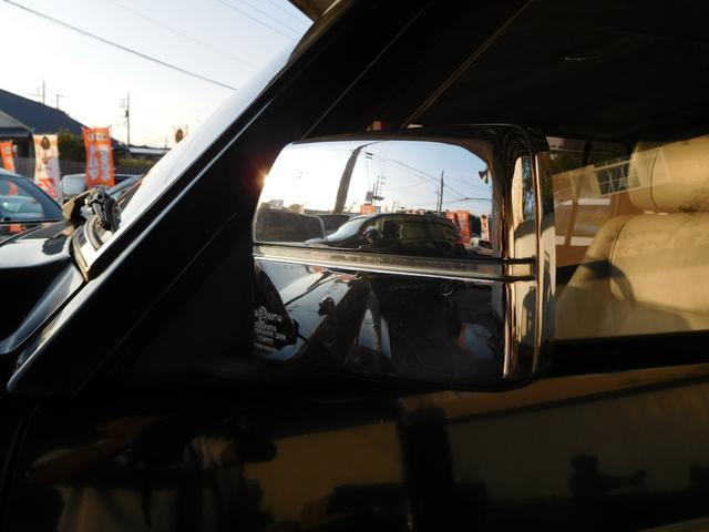 「日産」「サファリ」「SUV・クロカン」「千葉県」の中古車31