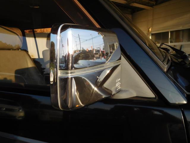 「日産」「サファリ」「SUV・クロカン」「千葉県」の中古車32
