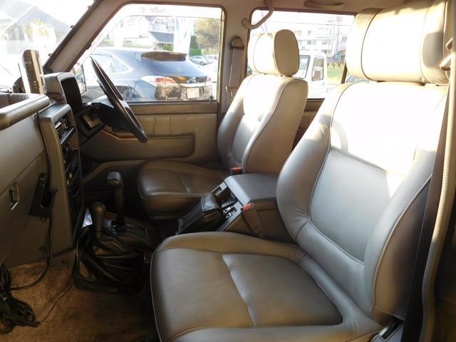 「日産」「サファリ」「SUV・クロカン」「千葉県」の中古車40