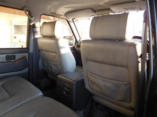 「日産」「サファリ」「SUV・クロカン」「千葉県」の中古車42