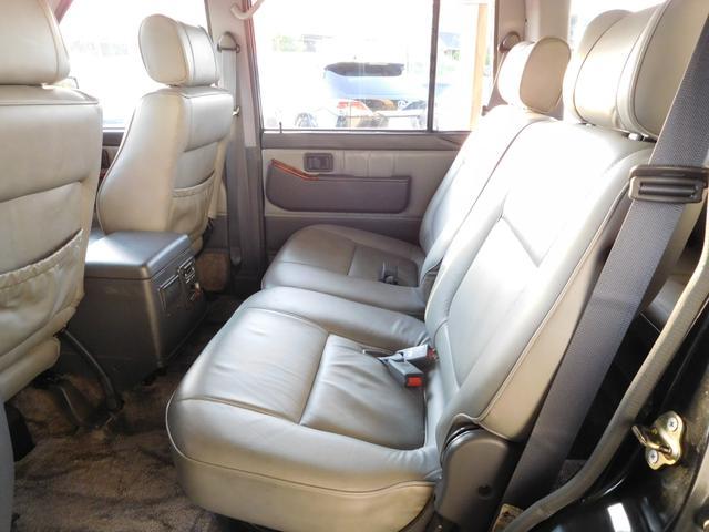 「日産」「サファリ」「SUV・クロカン」「千葉県」の中古車43