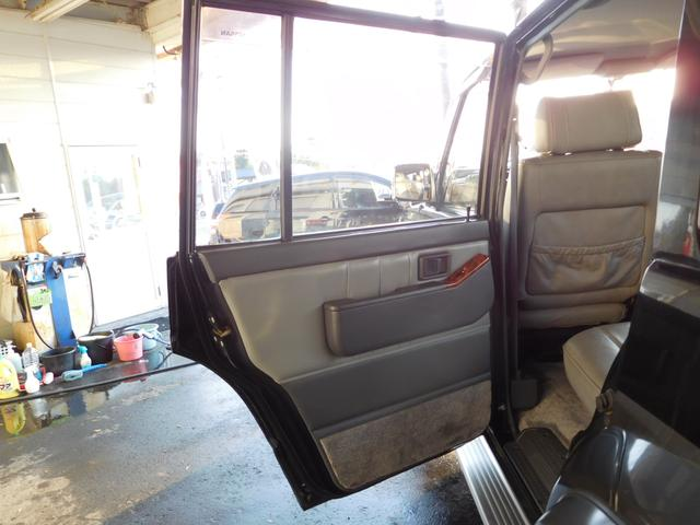 「日産」「サファリ」「SUV・クロカン」「千葉県」の中古車44