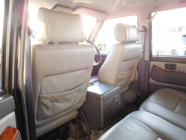 「日産」「サファリ」「SUV・クロカン」「千葉県」の中古車45