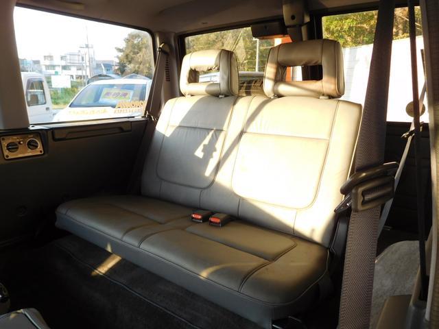 「日産」「サファリ」「SUV・クロカン」「千葉県」の中古車46