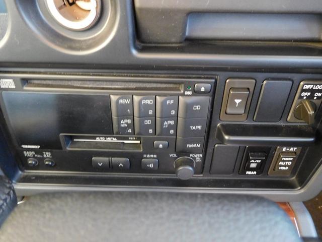 「日産」「サファリ」「SUV・クロカン」「千葉県」の中古車50