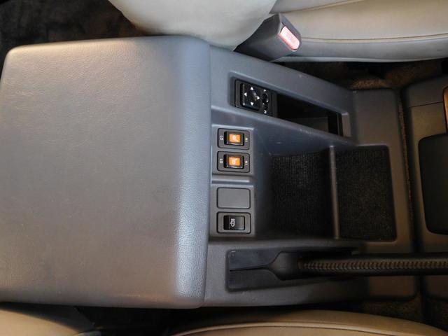 「日産」「サファリ」「SUV・クロカン」「千葉県」の中古車52