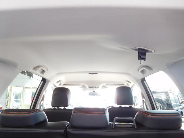 「スバル」「フォレスター」「SUV・クロカン」「千葉県」の中古車18