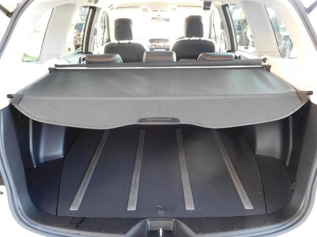 「スバル」「フォレスター」「SUV・クロカン」「千葉県」の中古車19