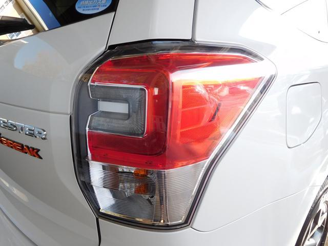 「スバル」「フォレスター」「SUV・クロカン」「千葉県」の中古車27