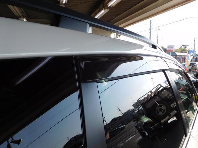 「スバル」「フォレスター」「SUV・クロカン」「千葉県」の中古車31