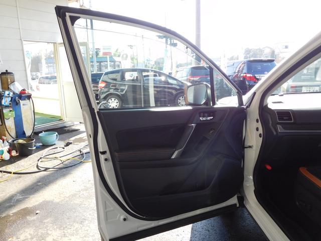 「スバル」「フォレスター」「SUV・クロカン」「千葉県」の中古車47