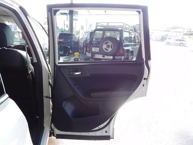 「スバル」「フォレスター」「SUV・クロカン」「千葉県」の中古車49