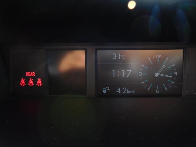 「スバル」「フォレスター」「SUV・クロカン」「千葉県」の中古車57