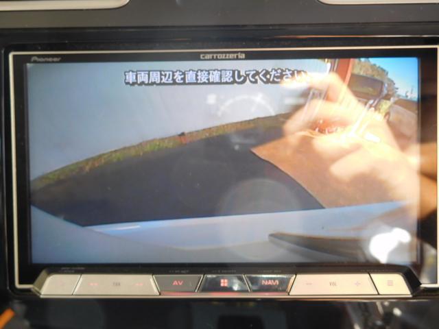 「スバル」「フォレスター」「SUV・クロカン」「千葉県」の中古車65