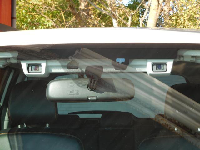 「スバル」「フォレスター」「SUV・クロカン」「千葉県」の中古車66