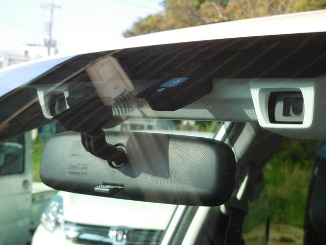 「スバル」「フォレスター」「SUV・クロカン」「千葉県」の中古車67