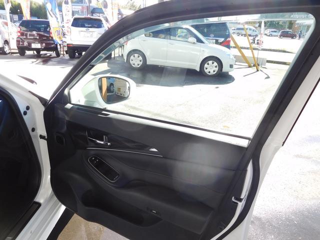 「トヨタ」「クラウンハイブリッド」「セダン」「千葉県」の中古車34