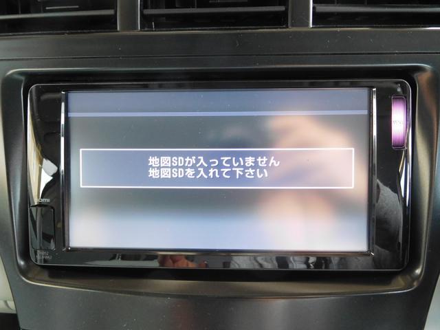 Sツーリングセレクション 純正ナビ フルセグTV ETC(40枚目)