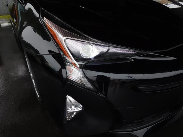 「トヨタ」「プリウス」「セダン」「千葉県」の中古車23