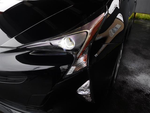 「トヨタ」「プリウス」「セダン」「千葉県」の中古車24