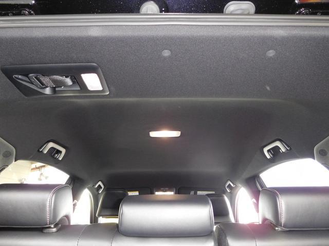 「トヨタ」「ハリアー」「SUV・クロカン」「千葉県」の中古車17