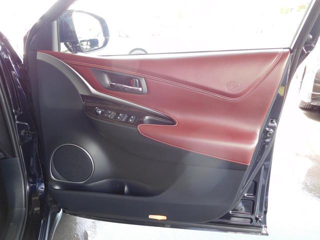 「トヨタ」「ハリアー」「SUV・クロカン」「千葉県」の中古車46