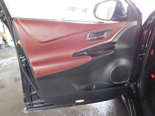 「トヨタ」「ハリアー」「SUV・クロカン」「千葉県」の中古車50