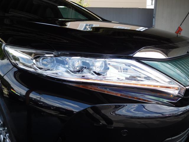 「トヨタ」「ハリアー」「SUV・クロカン」「千葉県」の中古車53