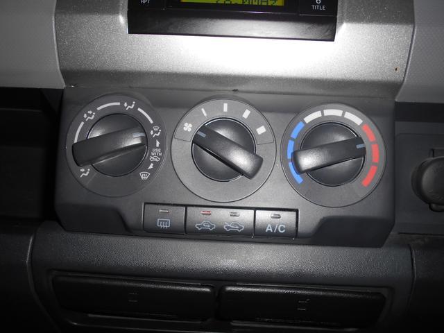 マツダ AZワゴン FX キーレス タイミングチェーン CD再生