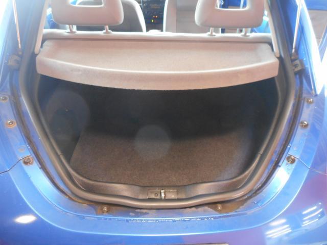 フォルクスワーゲン VW ニュービートル ベースグレード キーレス コーナーポール