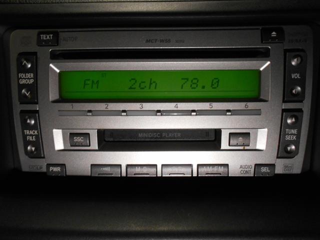 S ガーネットエディションII インテリキー HID CD(19枚目)