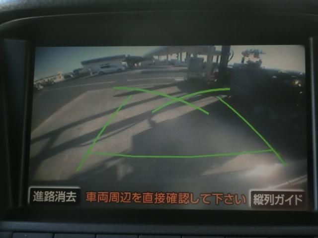 240G Lパッケージ 純正ナビ Bカメラ ETC(11枚目)