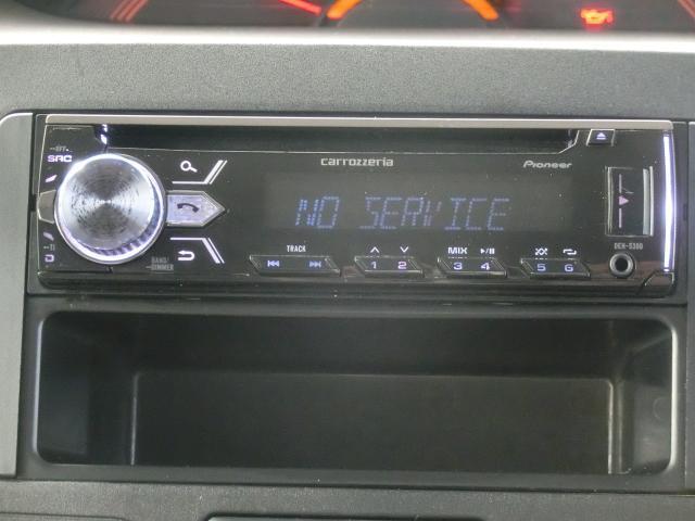 ★♪車検整備はもちろん、一般整備・ナビ・オーディオ取付・カスタムお気軽にご相談下さい♪★