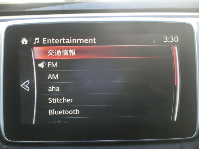 「マツダ」「CX-3」「SUV・クロカン」「千葉県」の中古車12