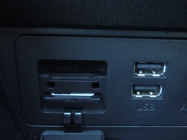 「マツダ」「CX-3」「SUV・クロカン」「千葉県」の中古車16
