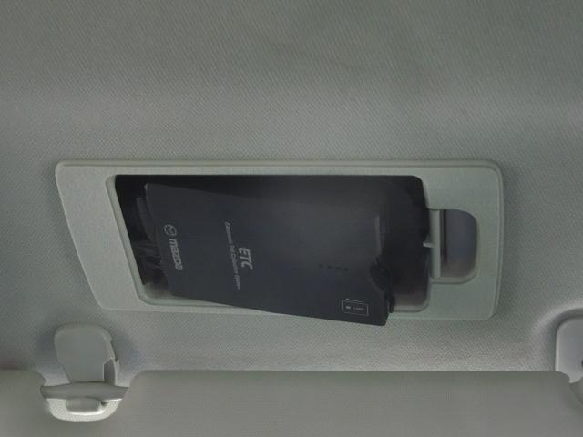 「マツダ」「CX-3」「SUV・クロカン」「千葉県」の中古車18