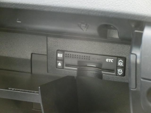 ナビ地デジ ETC バックカメラ スマートキー(11枚目)